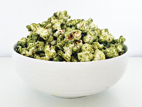 bong-ngo-spirulina
