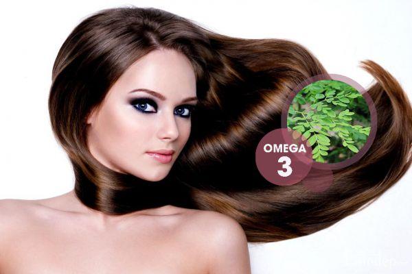 omega3-cham-soc-toc